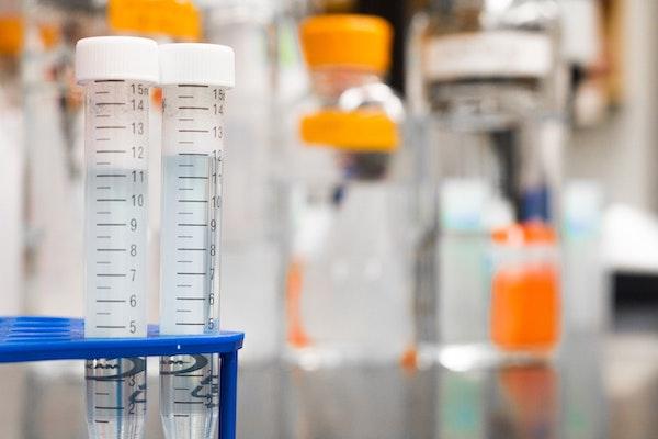 Reasonable Suspicion Drug Testing