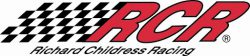 Richard Childress Racing Announces Multi-Year Partnership with SmartHire by USAFact, Inc.